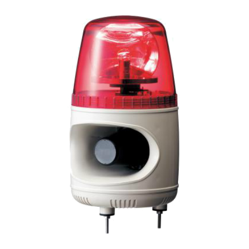 AHMCK-100R-D