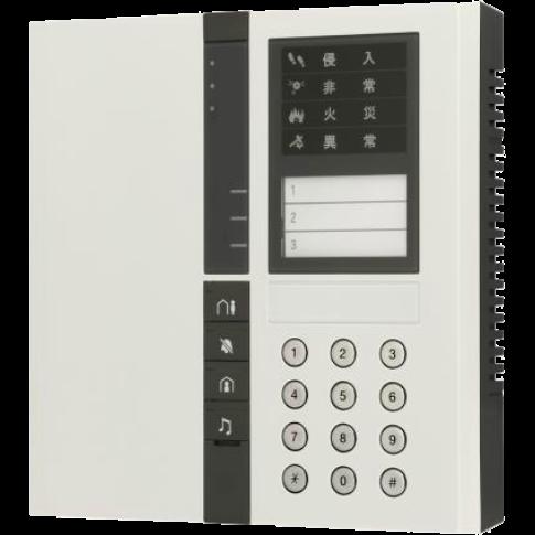 SG3003